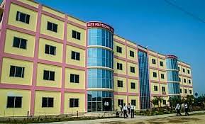Elite Polytechnic Institute