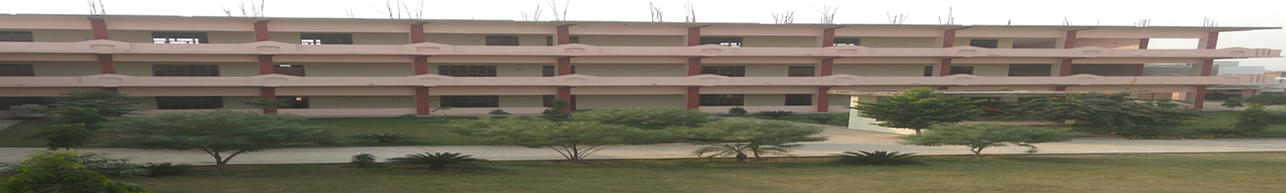 B.D.M. College of Pharmacy, Jhajjar - Placement Details and Companies Visiting