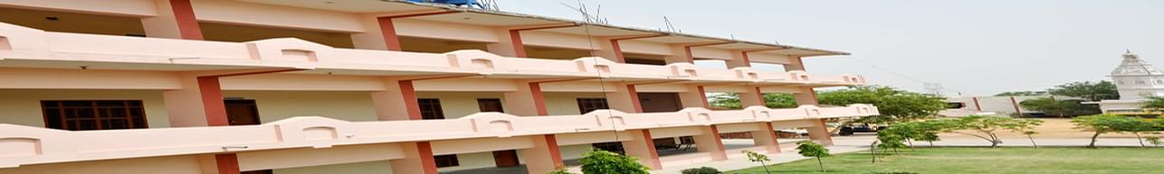 B.D.M. College of Nursing, Jhajjar - Placement Details and Companies Visiting