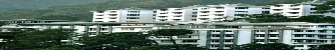 Shoolini University, Solan - Course & Fees Details
