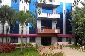 Institute of Excellence in Management Science - [IEMS]