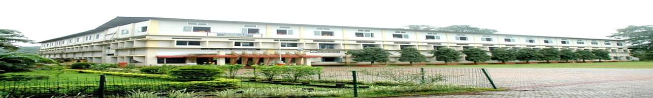 Kukke Shri Subrahmanyeshwara College, Dharwad