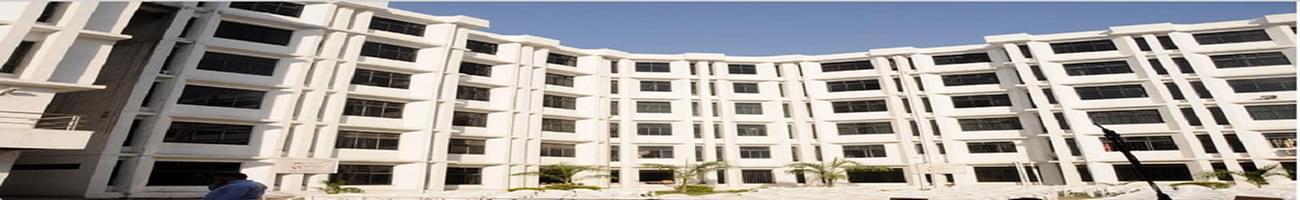 LJ College of Commerce, Ahmedabad