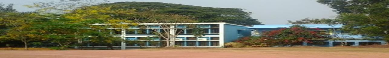 Government Industrial Training Institute, Ernakulam