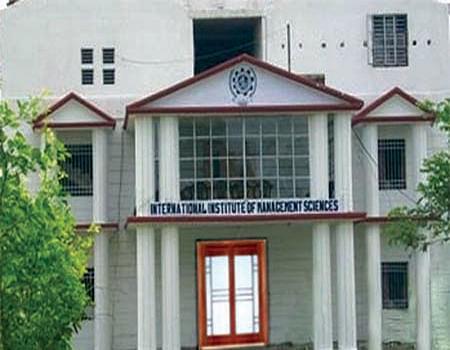 International Institute of Management Sciences - [IIMS]