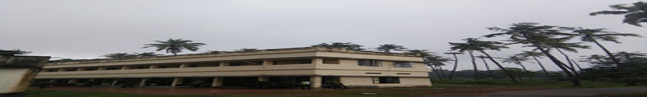 Government Industrial Training Institute Chandanathope, Kollam
