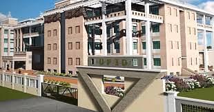 U.P. Institute of Design - [UPID]