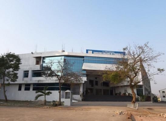 Sarojini College of Pharmacy