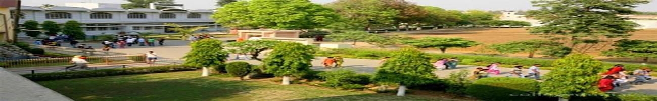 Lyallpur Khalsa College - [LKC], Jalandhar