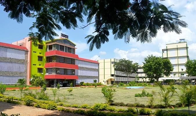 Swamy Abedhanandha Polytechnic College - [SAPTC]