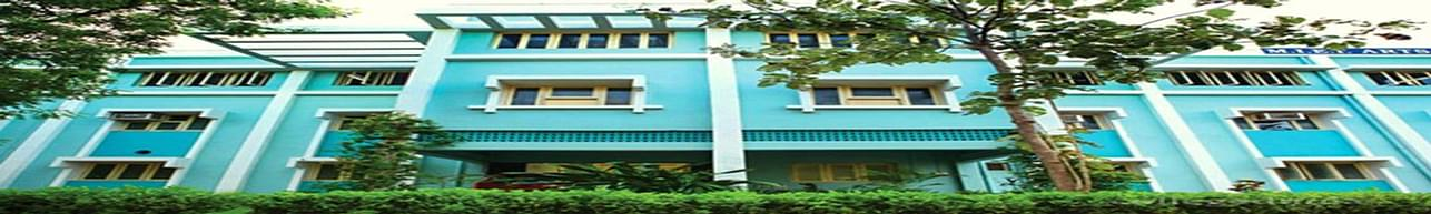 M.I.E.T. Arts and Science College - [MIET], Tiruchirappalli - Course & Fees Details