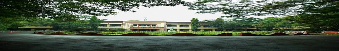 St Joseph's College Devagiri, Calicut - Course & Fees Details