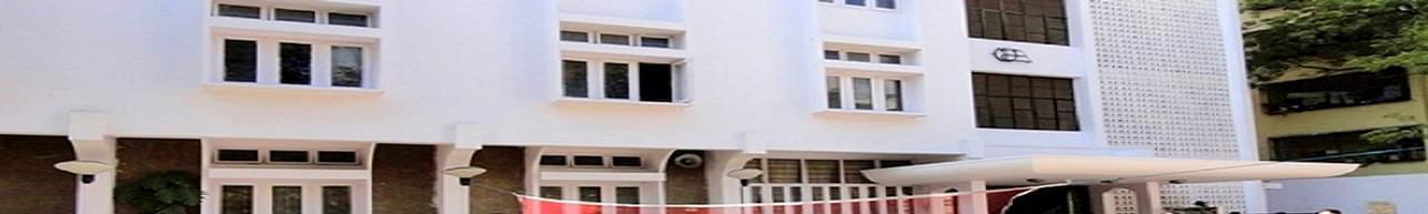 Madina Degree College, Hyderabad