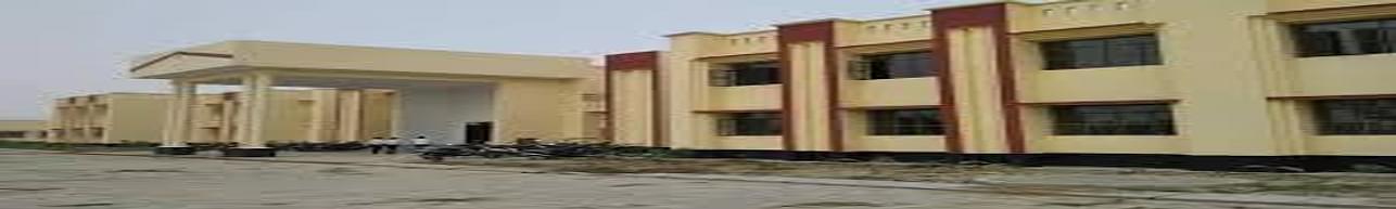 Government Polytechnic Mujahana Hata, Gorakhpur