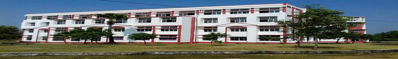 Seacom Pharmacy College, Howrah