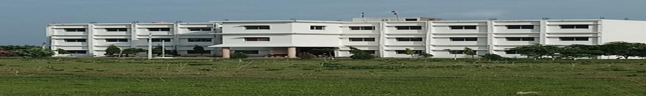 DJP College Of Pharmacy (D.Pharm), Aurangabad