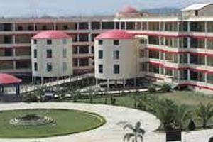 Adarsha College of Engineering - [ACE]