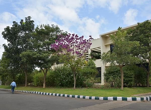 Institute of Bioinformatics and Applied Biotechnology - [IBAB]