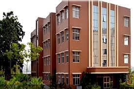 Adamas Institute of Teacher Education