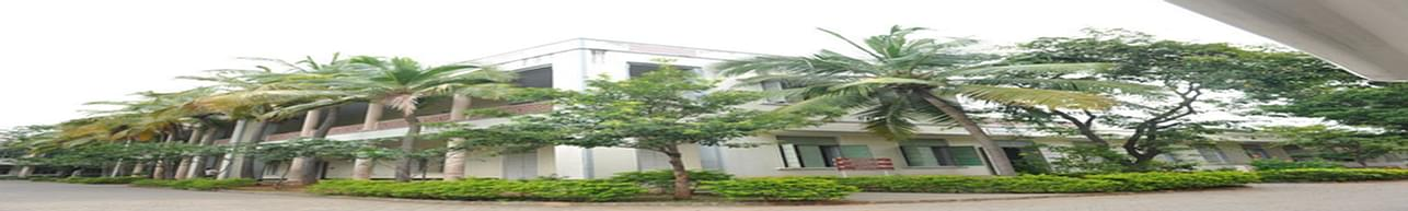 Thiagarajar Polytechnic College - [TPT], Salem - Photos & Videos
