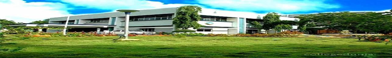 Pavendar Bharathidasan College of Arts and Science - [PABCAS], Thiruchirapalli