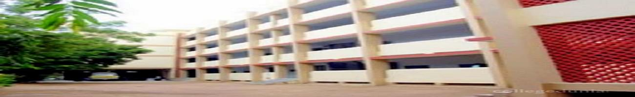 Prin MC Shah Commerce College, Ahmedabad