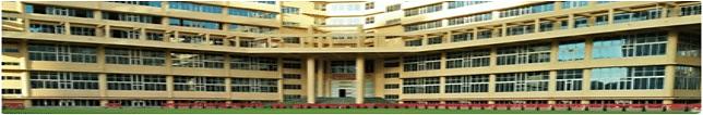 New Horizon Institute Of Technology And Management - [NHITM]