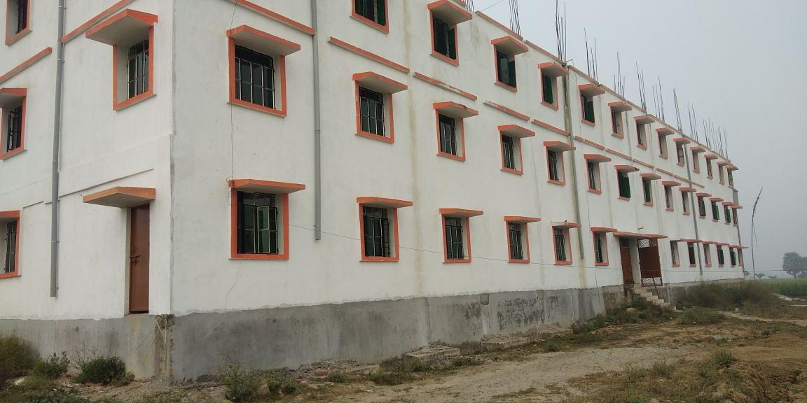 Bibi Aasia Begum Teachers' Training College