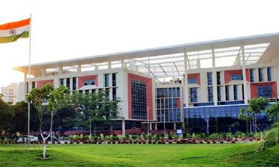 BML Munjal University Gurgaon: Courses, Fees, Dates, Admissions, Placement, Ranking