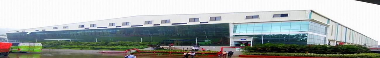Reena Mehta College, Thane
