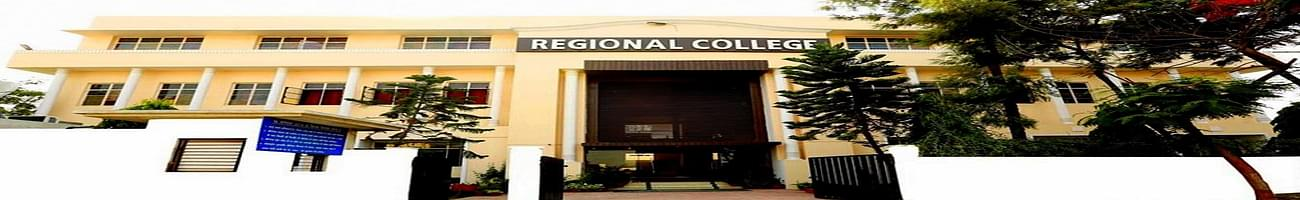 Regional College of Professional Studies & Research, Bareilly