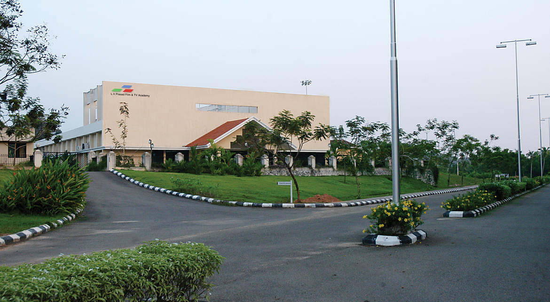 LV Prasad Film and TV Academy