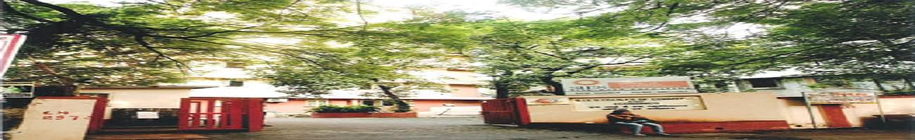 SIES College of Commerce and Economics, Mumbai