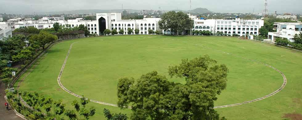 P.A. Inamdar College of Visual Effects, Design & Arts - [VEDA]