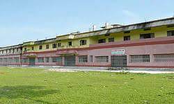Dinhata College