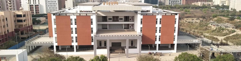 Symbiosis Centre for Management Studies - [SCMS]
