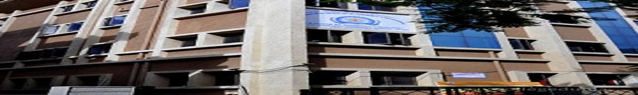 Seshadripuram Institute of Commerce and Management, Bangalore