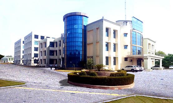 Nirmala Group of Institutions - [NGI]