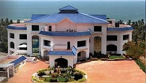 Sun International Institute For Tourism And Management - [SIITAM]