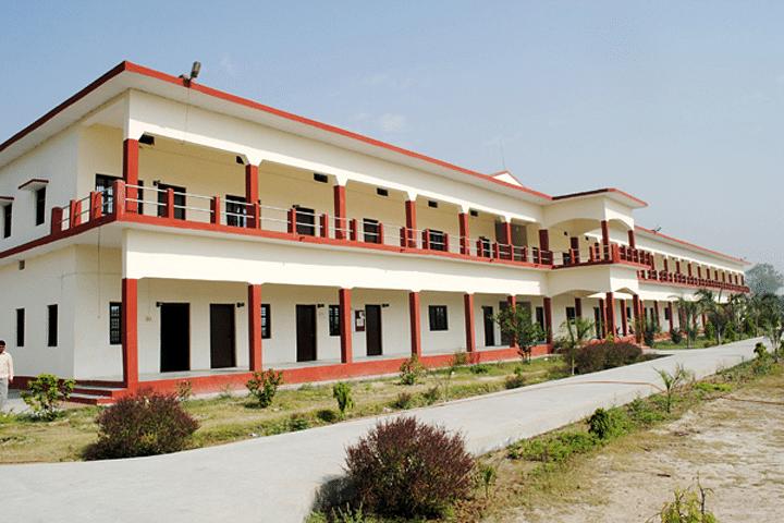 M.S.D. Polytechnic College