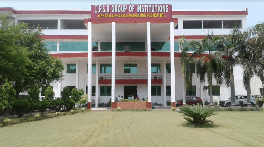 I.P.S.R. Group of Institutions
