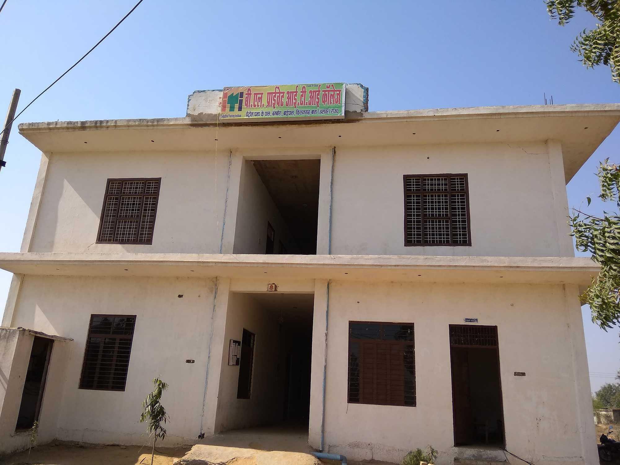 Khairthal Pharmacy College