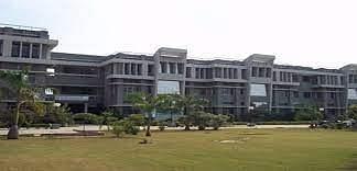 C.L Patel Institute of Studies & Research in Renewable Energy - [ISRRE]