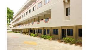 Cheran College of Nursing
