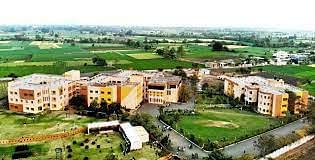 Vikrant Group of Institutions - [VGI]