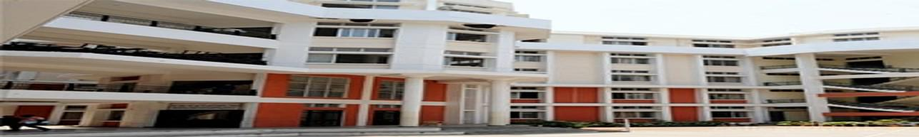 Sivananda Sarma Memorial RV Degree College - [SSMRV], Bangalore