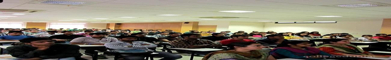 Smt Kashibai Navale College of Commerce - [SKNCC] Erandwane, Pune