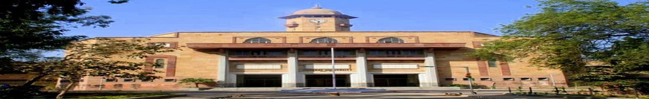 Smt SCPF Commerce College, Vadodara