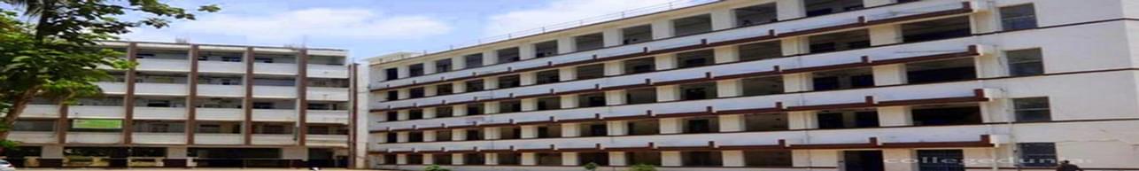 Sree Narayana Guru College of Commerce, Mumbai