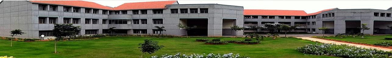 Sri Krishna Arts and Science College, Coimbatore